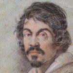 Caravaggio, entre el arte y la violencia