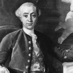 Giacomo Casanova, la vida de un amante