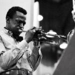 Miles Davis, la revolución del jazz