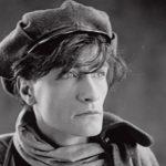 Antonin Artaud, poeta del surrealismo
