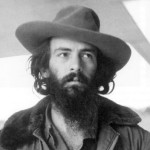 Camilo Cienfuegos, bastión de la revolución cubana
