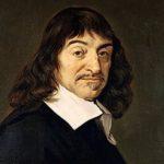 René Descartes, el filósofo de la estufa