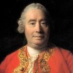 David Hume, pilar del empirismo inglés