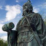 Sun Tzu, gran estratega chino