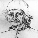 El Bosco, pintor de lo grotesco