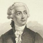 Antoine Lavoisier, fundador de la química moderna