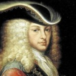 Felipe V, el Animoso