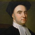 George Berkeley, la esencia del espíritu