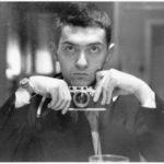 Stanley Kubrick, director de cine