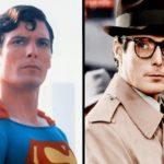Christopher Reeves, para siempre Superman