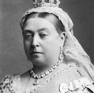 La Reina Victoria, la abuela de Europa