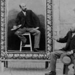 Georges Méliès, innovador del cine