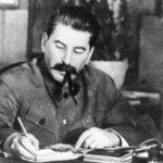 Stalin, biografía de un dictador soviético