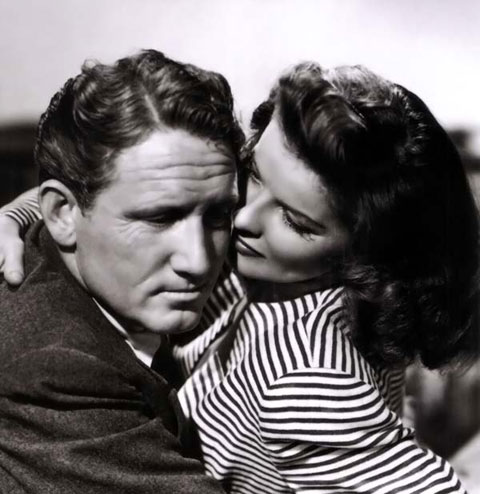 spencer-tracy-katharine-hepburn