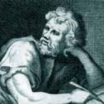 Epícteto, filósofo estoico