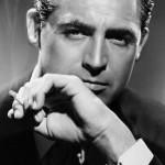 Biografía de Cary Grant, eterno galán británico