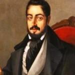 Biografía de Mariano José de Larra, romántico y crítico