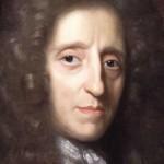 John Locke, erudito y filósofo