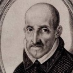 Luis de Góngora, poeta español