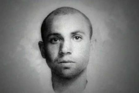 Miguel Hernández, el humilde poeta