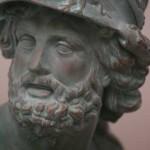 Pericles de Atenas, orador y político