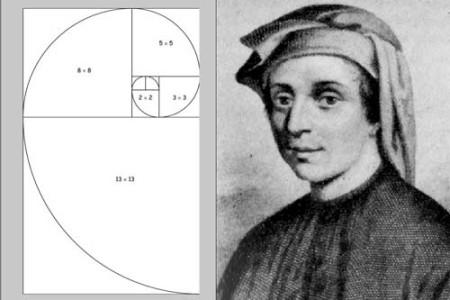Leonardo de Pisa, Fibonacci, el genio matemático