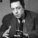 Albert Camus, novelista y dramaturgo