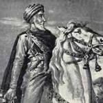 Hassan-i Sabbah, el Viejo de la Montaña