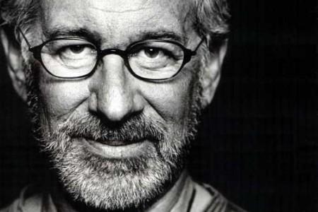 Steven Spielberg, el Rey Midas de Hollywood